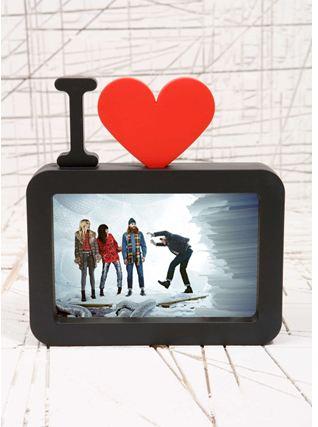I Love Frame £20.00 Urbanoutfitters.com