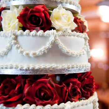 cake Matthias Rhomberg