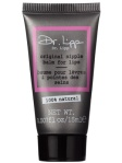 Dr Lipp Original Nipple Balm for Lips