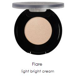 Makeup Studio Flare Eyeshadow
