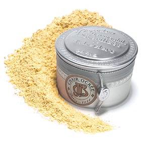 T.LeClerc Banane Loose Powder