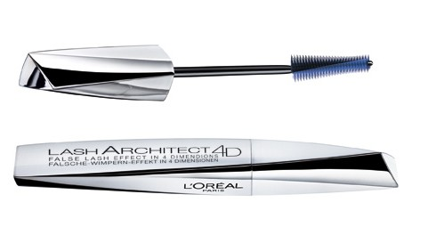 mascara-lash-architect-4d