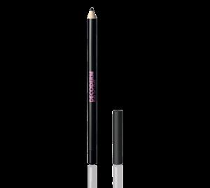 DecoDerm Eyeliner Pencil