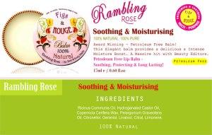 rambling-rose