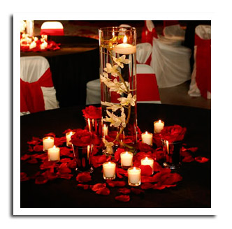 red-and-white-valentines-centerpiece-wedding