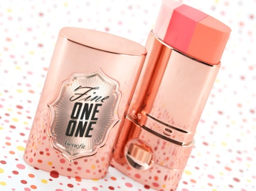 Benefit-Fine-One-One-4752