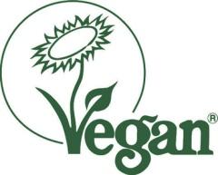 Vegan-Logo-from-The-Vegan-Society