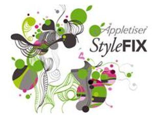 stylefix