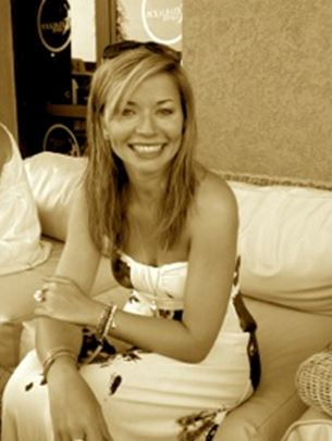 Courtenay Pipkin Health and Fitness writer for www.TheBeautyCloud.co.uk