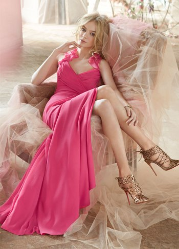 jim-hjelm-occasions-bridesmaid-crinkle-chiffon-a-line-gown-halter-ruffled-neckline-draped-empire-bodice-5314_zm