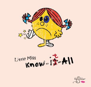 little_miss_know_it_all_by_toysoldierdesigns-d4bonxj