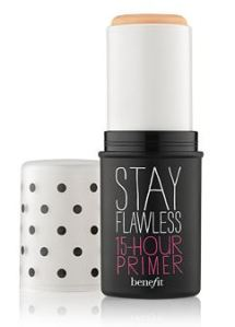 Benefit Cosmetics Stay Flawless 15 hr primer