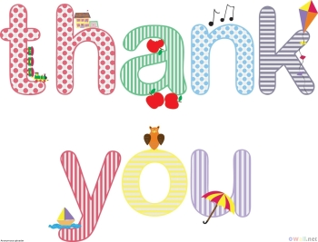 thank-you-wallpaper-17081-open-walls-a-l-ibackgroundz.com