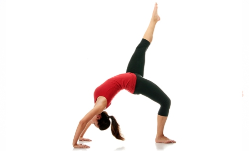 backward roll, Adult Gymnastics Class, Hand Stand, Head Stand