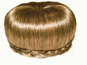Pauls Hair World, hair extensions, clip in, human hair