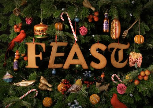 Christmas-Feast-Wallpapers-8