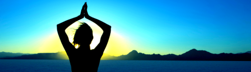 cropped-yoga-sunset_online2