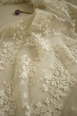 Wedding Dress, Shopping, Order, Make time, Delivery Time, Cathedral Gowns