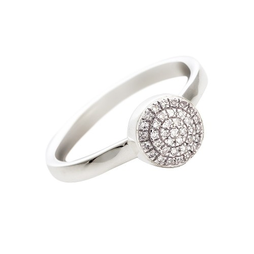 monica_vinader_silver_diamond_ring_side