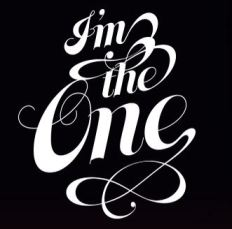 I'm the One by Illamasqua Valentines Collection