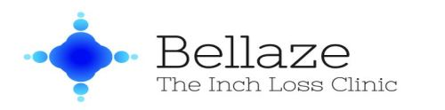 bellaze inch weightloss clinic