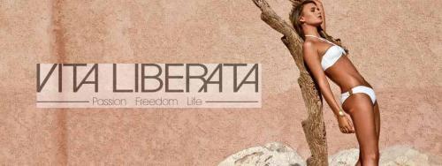 Vita Liberata