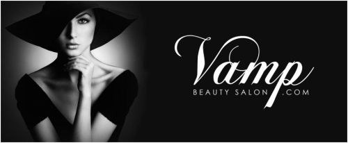 Vamp Beauty Salon