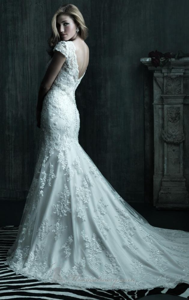 Lace Wedding Dresses Belfast : Bridal the beauty cloud