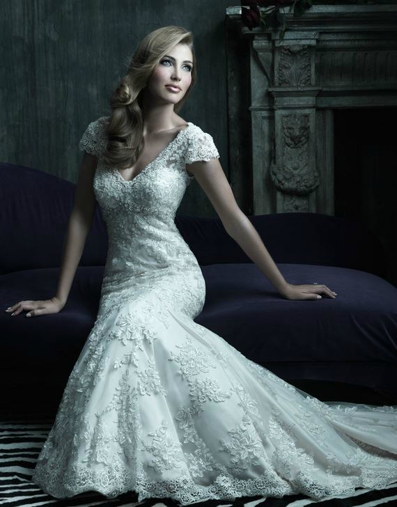 Bridal | The Beauty Cloud