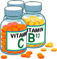 www.6vitaminshot.co.uk 6 vitamin shot, daily boost, caffeine, coffee, b vitamins, performance boosting