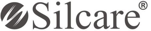 silicare, Silcare website http://nails.silcare.com/, nail varnish, polish, poland, new