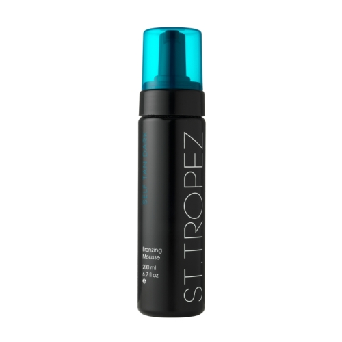 St__Tropez_Self_Tan_Dark_Bronzing_Mousse_200ml_1366390526