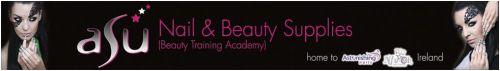 ASU Nail and Beauty Supplies