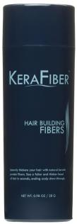 Thicken Hair, Thinning Hair, Makeup Artist, Hair Dresser, Keratin, Hair, Protein, Kerafiber, Must have