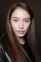 022615chicca-lualdi-beequeen-beauty-autumn-fall-winter-2015-mfw3