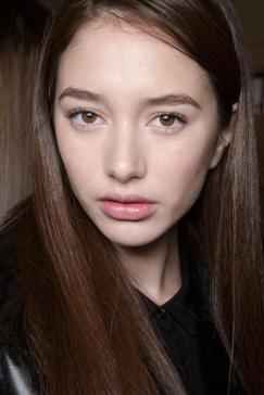 022615chicca-lualdi-beequeen-beauty-autumn-fall-winter-2015-mfw4