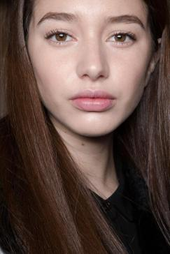022615chicca-lualdi-beequeen-beauty-autumn-fall-winter-2015-mfw5