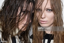 464787062-models-are-seen-backstage-ahead-of-the-gettyimages