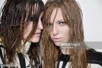 464789782-model-is-seen-backstage-ahead-of-the-grinko-gettyimages