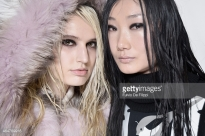 464789916-models-are-seen-backstage-ahead-of-the-gettyimages