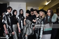 464791026-grinko-backstage-mfw-fw2015-gettyimages