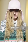 464791172-grinko-backstage-mfw-fw2015-gettyimages