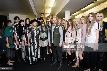 464791260-grinko-backstage-mfw-fw2015-gettyimages