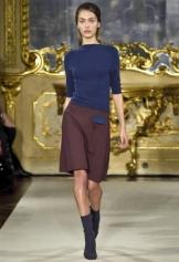 fashion-news-magazine-chicca-lualdi-mfw
