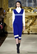 fashion-news-magazine-chicca-lualdi-milano-fashion-week