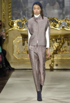 fashion-news-magazine-chicca-lualdi
