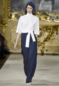 fashion-news-magazine-mfw-chicca-lualdi