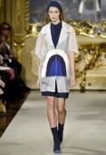 fashion-news-magazine-milano-fashion-week-chicca-lualdi